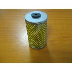 DT 75 filter palivový 75A