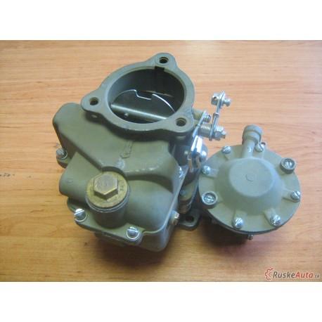 Karburátor K 88 ZIL 131