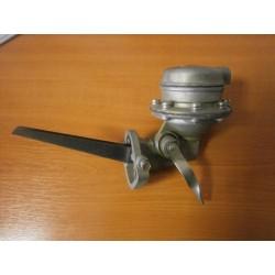 AC pumpa Gaz 66