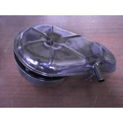 Vzduchový filter uaz,gaz,volga