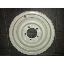 "Disk kolesa UAZ 15"""