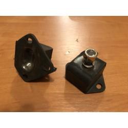 Silenblok motora GAZ 69