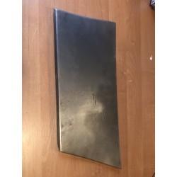 Dvere spodné ľavé - opravný diel