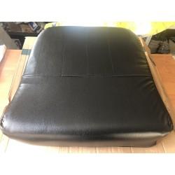 Poduška sedadla predného/ zadného UAZ