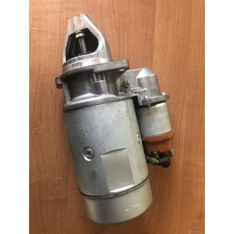 Štartér motora veľký ST 230
